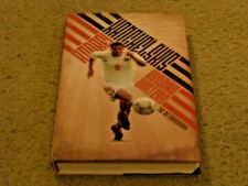 ANDREI KANCHELSKIS: RUSSIAN WINTERS: VF/VF SIGNED UK FIRST EDITION HARDCOVER 1/1