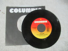 RICOCHET love is stronger than pride / i wasn't ready for you  45