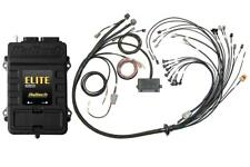 Haltech Elite 2500+ Ford Coyote 5.0 Late Cam Solenoid Loom Kit 2.5