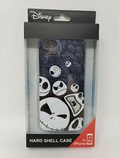 eKids Disney Hard Shell iPhone 5 5S Case - New -