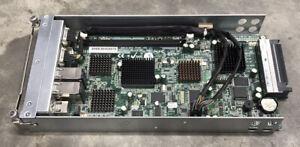 Proavio AV953-00279 Rev. A0942 PAP Hot Swap Console Tray (16 Bay) *No RAM*