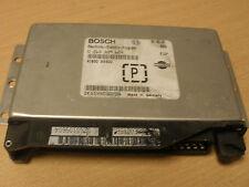 ABS ESP ECU - Nissan Primera P12E 2.0 2001-04 Auto 0265109604 47850AV400