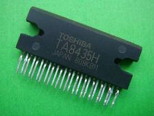 1 pc TA8435H TA8435 Original Toshiba IC Stepped Motor LI