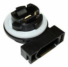 Parking Light Socket For Jeep 1997 To 2006 TJ Wrangler CR-68060366AA