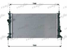 Radiateur FORD FOCUS C-MAX/VOLVO S40-V50/MAZDA 3 Bz