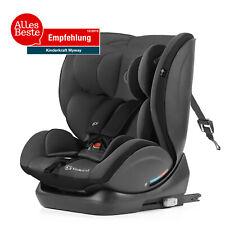 Foppapedretti GO Evolution Autositz Silber 0-18 kg AS Gruppe 0-1 FA0004
