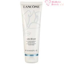 Lancome Gel Eclat Clarifying Cleanser Pearly Foam 4.2oz / 125ml New In Box