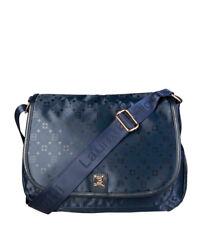 c3f2b081bd Sacs en cuir pour femme | Achetez sur eBay