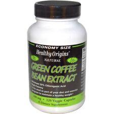 Vitamine e minerali verde con capsula per sportivi