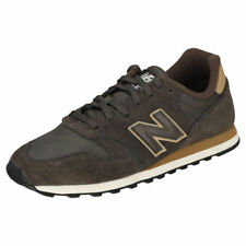 New Balance 373 Athletic Shoes for Men for sale | eBay