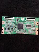 Samsung BN81-01696A (FHD60C4LV0.2, LJ94-02268E) T-Con Board for LN46A530P1FXZA