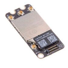 Macbook Pro A1278 A1286 A1297 2011 WiFi Airport Bluetooth Card BCM94331PCIEBT4AX