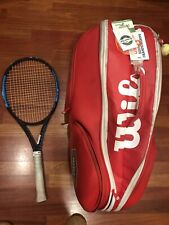 Wilson Countervail Bag