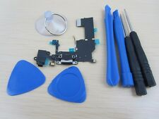 New Audio Jack Charging Port Power Ribbon Flex Cable For iPhone 5C w/ ToolsAudio