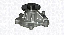 Water Pump For DAIHATSU TOYOTA Copen Materia Sirion Terios Yrv 1610029115