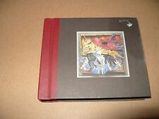 Bud Powell - Complete on Verve (1994) 5 cd book set  Ex/ Near Mint