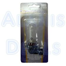 NEW OEM NAPA LIGHT BULB BP9005TV POWER VISION PRO