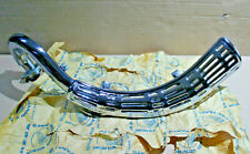 Honda CT200 Trail 90cc 1964-69 NOS OEM Complete Front Exhaust Down Pipe Assembly