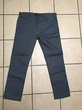 SURFACE TO AIR S2A Jeans  button fly Size 33x28 inseam