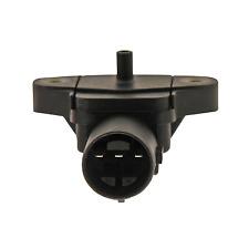 Sensor MAP Para Honda Accord 2.3 2000-2002 VE372030