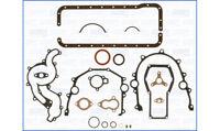 Genuine AJUSA OEM Replacement Crankcase Gasket Seal Set [54001100]