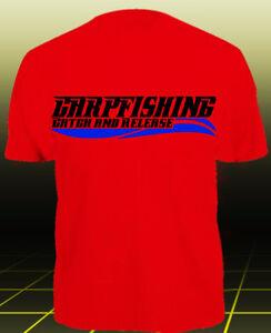 Baits Karpfen Boilies Carp T-Shirt Angeln Köder Fang Rute Motive Fisch xx hunter