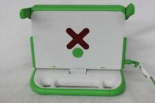 OLPC XO-1 One Laptop Per Child 1st Generation Kid Computer Battery W/Power Cord
