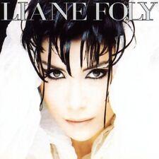 Cameleon by Liane Foly (CD, Virgin) (cd1236)