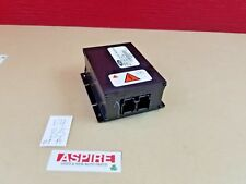 2011-2014 Ford Expedition 150W 110V DC/AC Power Invertor BL1T19G317AB OEM