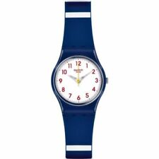 Relojes de pulsera Swatch Quartz de mujer