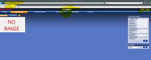 Honeywell HCD5MIH 720P TDN H.264 NETWORK CAMERA EQUIP HD CCTV HLD5V50F13L LENS