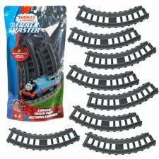 Set Kurven Erweiterung | Mattel GGM04 | TrackMaster | Thomas & seine Freunde