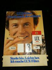 Купить сигареты в сша с доставкой в россию на русском языке сигареты оптом бат спб