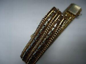 Altes Armband Damen / sehr schön