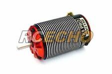 SKYRC TORO 1/8 Model ARES X8 PRO 2150 KV 4 Poles Sensored Brushless Motor IM882