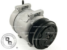 2004 - 2008 Chevrolet Aveo / 2006 - 2008 Aveo 5 New AC A/C Compressor