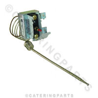 16738 HENNY PENNY CHICKEN FRYER HIGH LIMIT OVERHEAT TEMPERATURE THERMOSTAT PARTS