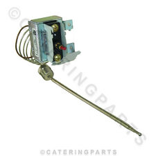 HENNY PENNY PART HIGH LIMIT SAFETY STAT CUT OFF THERMOSTAT FRYER 232°C 450°F