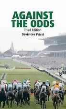 Against the Odds: A Comprehensive Guide to Betting on Horseracing-ExLibrary