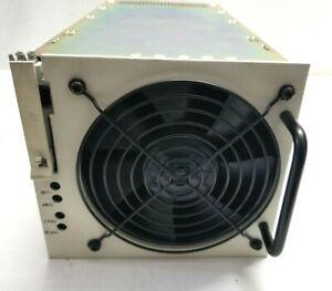Tyco Electronics Cisco Power Supply 34-0934-01 B0 power supply RT2000HA200