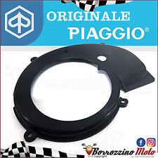 COPERCHIO COPRIVOLANO IN PLASTICA ORIGINALE PIAGGIO SI 50