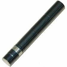 Battery for Tektronix THS7BAT NiCd 4.8v. 2.8ah