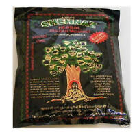 PURE HERBAL HENNA MEHNDI POWDER HAIR COLOR AMLA SZ150