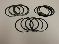 Mini 998 / 1000 Piston Ring Set 0.020 for Slipper Piston 22463-20, 87-524307-10