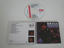 Bruce Springsteen / In Concert - MTV Xplugged (Columbia 473860 2)CD Album
