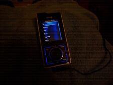 Sirius XM Stiletto Satellite Radio SL100 active subscription , Lifetime maybe ?