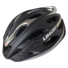 Limar Ultralight+ Road Helmet Lim Ul+ Rd (G) M53-57 M-bk/sl
