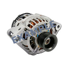 Renault Scenic III 3 Megane Grand Alternator VALEO 1.2-2.0L 2008-