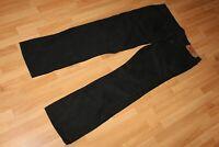 Levi's 501 Klassisches Modell SUPER Herren Jeans! TOP!!! Schwarz Gr.W38/L32