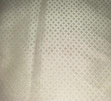 "Quadri/Tela/Stoffa/Tessuto "" LAME' DOUBLEFACE "" Misura cm.115x140"